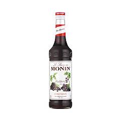 Сироп Monin со вкусом Ежевика 0,7 Л