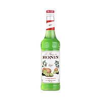 Сироп Monin со вкусом Киви 0,7 Л