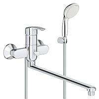 Змішувач для ванни Grohe Multiform 3270800A