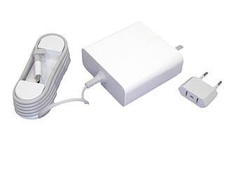 Блок питания для ноутбука Xiaomi 65W 5/9/12/15/20V 5A USB-C (Type-C) CDQ07ZM Orig