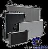 Радиатор основной Infiniti QX80 2013-