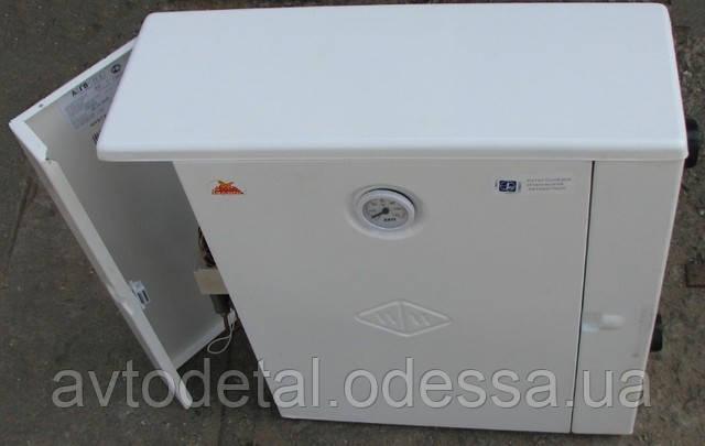 Теплообменник для котла гелиос Уплотнения теплообменника Alfa Laval TS20-MFM Элиста
