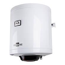 Водонагрівач Promotec 50 л, мокрій ТЕН 1,5 кВт (GCV504415D07TR) 304213