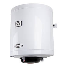 Водонагрівач Promotec 80 л, мокрій ТЕН 1,5 кВт (GCVOL804415D07TR) 303183