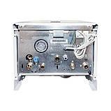 Котел газовий Airfel DigiFEL Premix 30 кВт, фото 6
