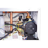 Котел газовий Airfel DigiFEL Premix 30 кВт, фото 10