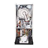 Котел газовий Airfel DigiFEL Premix 38 кВт, фото 7