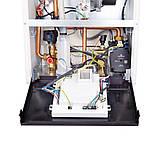 Котел газовий Airfel DigiFEL Premix 38 кВт, фото 9