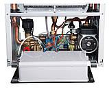 Котел газовий Airfel DigiFEL DUO 18 кВт двоконтурний, фото 4