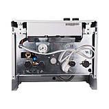 Котел газовий Airfel DigiFEL DUO 18 кВт двоконтурний, фото 5