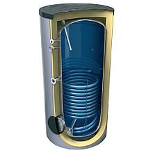 Водонагрівач непрямого нагрівання Tesy 500 л (EV15S50075) 301395