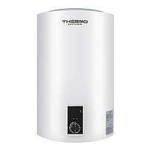 Водонагрівач Thermo Alliance 50 л, сухий ТЕН 2х(0,8+1,2) кВт D50V20J2(D)K