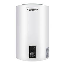 Водонагрівач Thermo Alliance 80 л, сухий ТЕН 2х(0,8+1,2) кВт D80V20J3(D)K