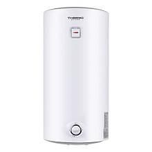 Водонагрівач Thermo Alliance Slim 80 л, мокрий ТЕН 1,5 кВт (D80V15Q2)