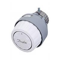 Термоголовка Danfoss RA 2920 (013G2920)