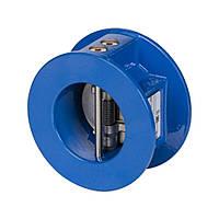Обратный клапан Danfoss 895 80 (065B7497)