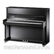 Акустичне піаніно Pearl River EU118S Ebony