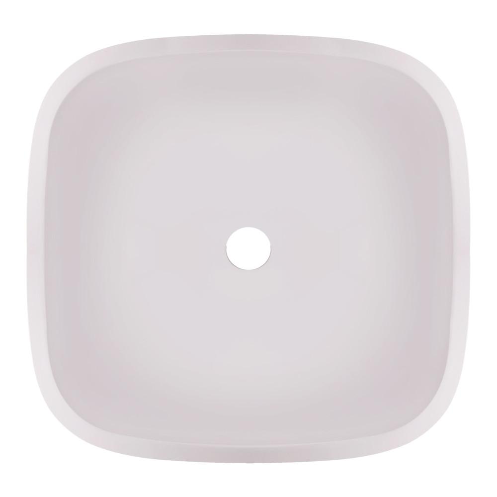 Раковина-чаша Cosh 42x42 kolor 103