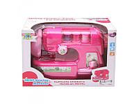 Детская интерактивная Швейная машинка 8802