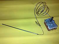 Терморегулятор для электродуховок 320℃ производство Венгрия MMG