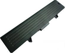 Батарея для ноутбука Dell Inspiron 1526, 1525, 1440, 1546, 1545, 1750 (312-0625) 11.1 V 5200mAh нова