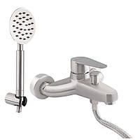 Смеситель для ванны Imperial 32-006-00