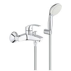 Змішувач для ванни Grohe Eurosmart 3330220A