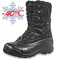 Зимние мужские ботинки Kamik Bromleyg (Gore-Tex) 11/44