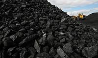 Уголь Антрацит АО - только жд вагонами