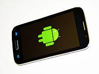 "Samsung S4 GT-I9200 - 5"" экран + 2Sim + Android, фото 1"