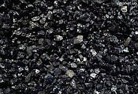 Уголь Антрацит АМ - только жд вагонами