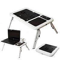Стол-подставка для ноутбука E-Table
