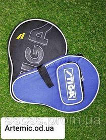 Спортивні сумки й чохли