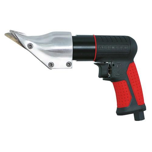 Пневматичні ножиці по металу AEROPRO RP17610 (Китай)