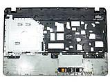 Корпус для ноутбука Acer Aspire E1-521, E1-531, E1-571, E1-531G, E1-571G (Крышка клавиатуры). (60.M09N2.001), фото 2