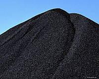 Уголь Антрацит АШ - только жд вагонами