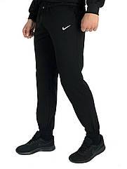 Спортивные штаны Nike Реплика S Черный (pa(kw)-001/2)