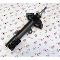 Амортизатор передний левый KIMIKO (газ-масло) BYD F3 / Бид Ф3 BYDF3-2905200