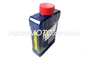 Очиститель, Промывка радиатора 325мл 'MANNOL' (RADIATOR FLUSH) ГЕРМАНИЯ, фото 2