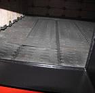 Чавунні колісники для твердопаливних котлів Ретра 3М потужністю 18-3000 кВт, фото 2