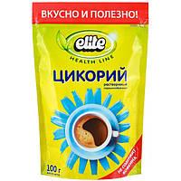 "Цикорий растворимый ""Elite"" м/п 100 г"