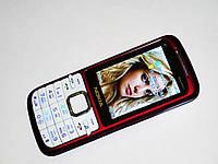 Телефон Nokia A1 Белый - 2Sim +2,4'' Экран , фото 1