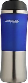 Термокружка Thermos BrillMug - 350 з герметичною кришкою 300 мл, Синій