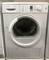 Сушильная машина Bosch WTE 86304 Maxx 7 Sensitive, 7 kg