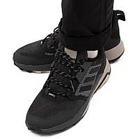 Оригинальные мужские кроссовки ADIDAS TERREX TRAILMAKER GORE-TEX (FV6863), фото 1