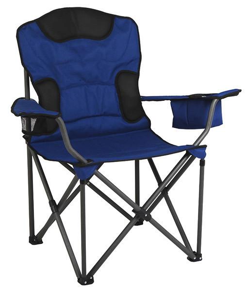 Крісло портативне ТІ-23 SD-150