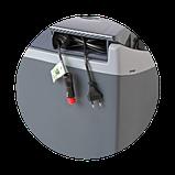 Автохолодильник 25 л, Ezetil E3000 12/24/230 AES+LCD, фото 4