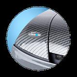 Автохолодильник 25 л, Ezetil E3000 12/24/230 AES+LCD, фото 7