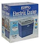 Автохолодильник 16 л, Ezetil E16, фото 4