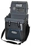 Автохолодильник 20 л, Ezetil E21 12V ESC, фото 2
